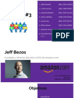 Jeff Bezos 1 Chequeenla