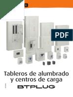 TablerosBtplug.pdf