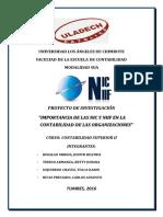 CONTABILIDAD SUPERIOR II.docx