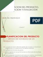 PRES-1-PLANIFI-PROD-INVEST-EVAL-SOL-MC546.pptx