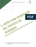 TRABAJO-GENERAL-DE-PROYECTOS.docx