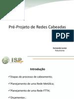 Desenvolvendo-Projeto-Fernando Junior.pdf