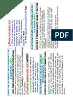 pq sirve procedimiento.pdf