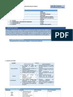 PROGRAMACION TERCERO.docx