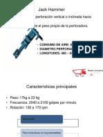 CLASIFICACION DE EQUIPOS PERFORADORES.docx
