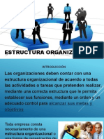 DIAPOSITIVA DE CULTURA.pptx