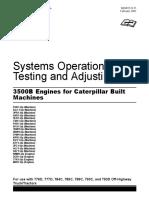 sistema operacion motor 3500.pdf