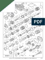 4HP14boite et ref.pdf
