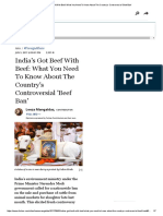 India's Got Beef With Beef_ What You Need To Know About The Country's Controversial 'Beef Ban'.pdf