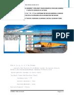Ejercicios Resueltos en Visual Basic 2010-45-1024