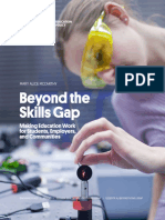 beyond-the-skills-gap.pdf