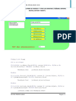 Ejercicios Resueltos en Visual Basic 2010-42-1024