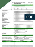 Form Pendaftaran PKS_blank B3
