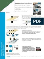 0medida_de_espesor_con_laser.pdf