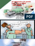Anestesia Modificado