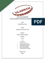 TRABAJO_COLABORATIVO_III_UNIDAD_SEGURIDAD.pdf