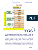 2do-trabajo-ntic2.doc
