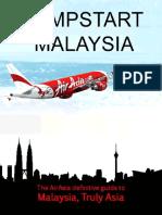 JusmStart-Malaysia.pdf