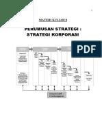 jbptunikompp-gdl-rizkizulfi-18558-8-materik-.docx