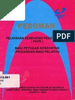 pedomann pkpr.pdf