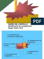 1143525100.Diseño_curricular