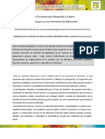 Dispositivo Secundario, Mod Ad. y E (1)