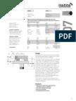 T 07pg 25-28.pdf
