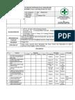 SOP Standar Operasional Prosedur-Pembuatan-Laporan-Gizi WM