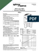 p019_02.pdf