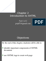 Introduction_to_XHTML_part_1.ppt