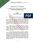 CALK_2014 (1).pdf