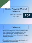 spm_puskesmas_ppt.pptx