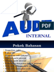 1.AUDIT INTERNAL.ppt