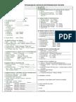 92343761 Format Pengkajian Asuhan Keperawatan Pasien Rawat Inap Copy