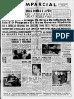 REPORTAGEM UMBANDA.pdf