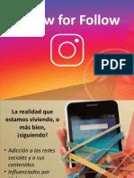 02-Follow for Follow 1