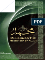 Muhammad The Messenger