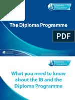 1506-presentation-dp-en.pdf