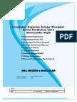 PKBM WAJIB KELAS 11.pdf