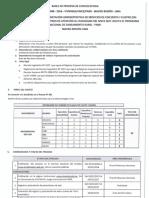 cas-048-2016-PNSR.pdf