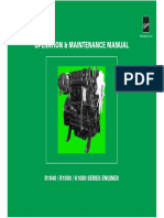 R1040industrial-engines.pdf