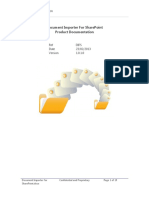 Document Importer For SharePoint.pdf