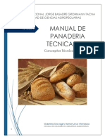 Manual de Panadería Técnica 2015.docx