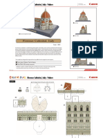 florence-cathedral_e_a4.pdf