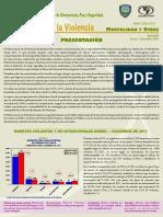 Boletin_del_Observatorio_de_la_Violencia_IUDPAS_UNAH_Edicion_24.pdf