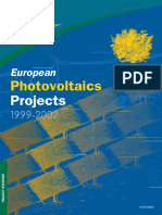 233134646-Photovoltaics.pdf