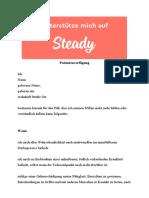 Patientenverfügungkurz.pdf