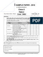 FTRE-2017-18-C-VIII _PAPER-2_PCM.pdf