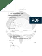 teori isolator gempa.pdf