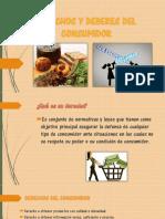 DERECHOS Y DEBERES DEL CONSUMIDOR.pdf